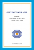 Tinta Knyvkiad: Getting Translated