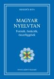 Tinta Knyvkiad: Magyar nyelvtan