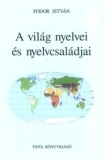 Tinta Knyvkiad: A világ nyelvei és nyelvcsaládjai