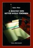 Tinta Knyvkiad: A magyar vers kettős nyelvi tükörben