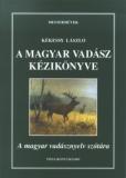 Tinta Knyvkiad: A magyar vadász kézikönyve
